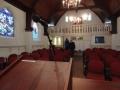 oud-beijerland-vrijzinnigenkerk-17dec2016-01