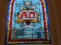 oud-beijerland-vrijzinnigenkerk-17dec2016-02