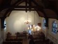 oud-beijerland-vrijzinnigenkerk-17dec2016-06
