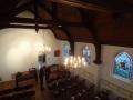 oud-beijerland-vrijzinnigenkerk-17dec2016-08