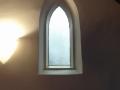 oud-beijerland-vrijzinnigenkerk-17dec2016-10