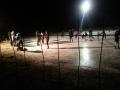 piershil-ijsbaan-26jan2017-08