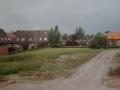 piershil-fazantstraat1-bouw-2000-02