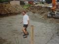 piershil-fazantstraat1-bouw-2000-04