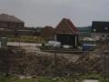 piershil-fazantstraat1-bouw-2000-05