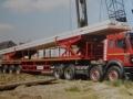 piershil-fazantstraat1-bouw-2000-07