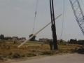 piershil-fazantstraat1-bouw-2000-09