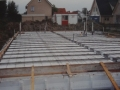 piershil-fazantstraat1-bouw-2000-10