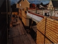 piershil-fazantstraat1-bouw-2000-14