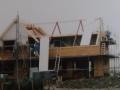 piershil-fazantstraat1-bouw-2000-17