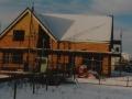 piershil-fazantstraat1-bouw-2000-19