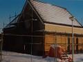 piershil-fazantstraat1-bouw-2000-20