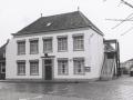 gemeentehuis-1971