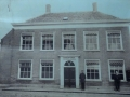 gemeentehuis-vroeger