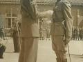 1948-bronzenkuis-van-prins-bernhard