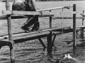 zwemles-oudetol-01