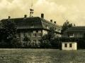 oud-beijerland-hbs-05