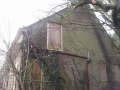 zinkweg64-obl-visser-01