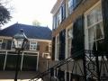 hof-van-moerkerken-11