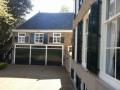 hof-van-moerkerken-14