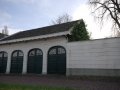 wittehuis-omstreeks-2008-05