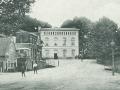 wittehuis-omstreeks-1900