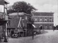 wittehuis-omstreeks-1935