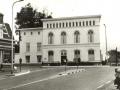 wittehuis-omstreeks-1970