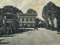 wittehuis-vorige eeuw
