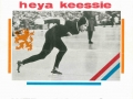 kees-verkerk-1966-flyer-01