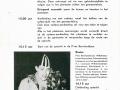 kees-verkerk-1966-flyer-02