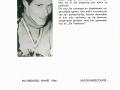 kees-verkerk-1966-flyer-03