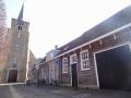 numansdorp-kerkstraat4-12maart2016-10