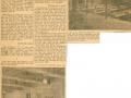 technische-school-opening-hetvrijevolk-15sept-1955-02