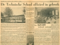 technische-school-opening-nieuwsbladhw-14sept-1955-01