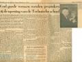 technische-school-opening-nieuwsbladhw-16sept-1955-01