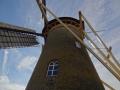 puttershoek-molen-delelie-8okt2016-07