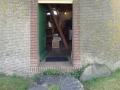 puttershoek-molen-delelie-8okt2016-08