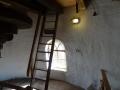 puttershoek-molen-delelie-8okt2016-21