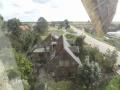puttershoek-molen-delelie-8okt2016-26