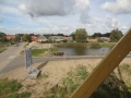 puttershoek-molen-delelie-8okt2016-27