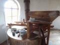 puttershoek-molen-delelie-8okt2016-33