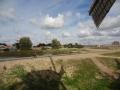 puttershoek-molen-delelie-8okt2016-34