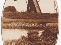 1927-1