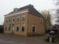 pastorie-maasdam-31mrt2016-01