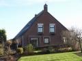 goudswaard-molendijk-77-3dec2016-05