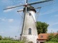 1847_DD van Dijk_De Vier Winden_Sint-Annaland