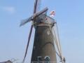 1852_DD van Dijk_Windlust_Achthuizen