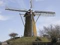 1856_DD van Dijk_Eersteling_Hoofddorp