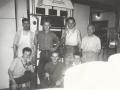 oven-boompjesstraat-1953-bakkers-uit-strijen